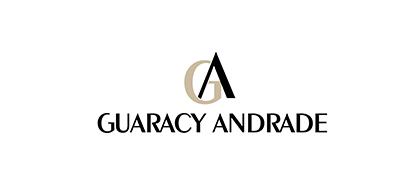 Guaracy Andrade